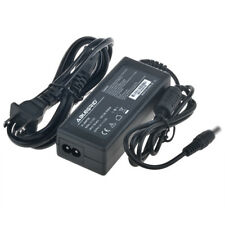 9 Volt 3A Power Supply Cord 9V Adapter for BOSS ROLAND PSA-240P DC Charger PSU