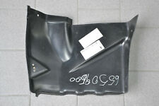 Ferrari 456 M Gt Wheel Housing Liner Fairing Cover Rear Right Wheel Housing
