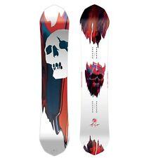 Capita Ultrafear Snowboard 153cm