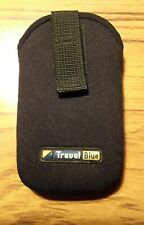 Armband Bag Case Cover Phone Holder Outdoor Arm Pouch Sports Running