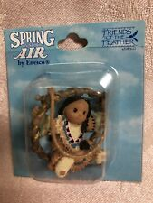 Friends Of The Feather Ornament By Enesco