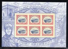 US # 4806d (2013) $2(x6) MNH-FVF75 w/PSE Cert- Un- INVERTED CENTER- Rare/Scarce