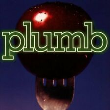 Plumb + Maxi-CD + Sobering (don't turn around; 1997)