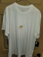Nike air jordan t shirt xxl brand new