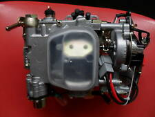 SherryBerg carby carburator carb carburetor Carburettor for toyota 4Y engine