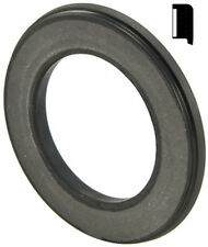 National Oil Seals   Worm Shaft Seal  240356
