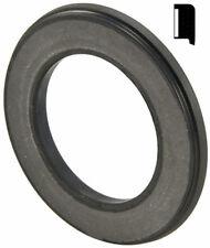 1  National Oil Seal 240356 Steering Gear Seal
