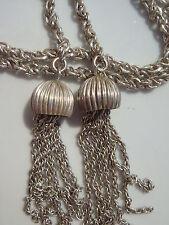 Silberkette 835er Silber Kette Silberschmuck