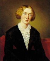 Talking Audio Book George Eliot Middlemarch on 2 MP3 CDs & over 35Hrs