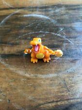 Charizard Figure Pokemon