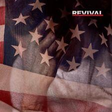 Eminem - Revival - New CD Album