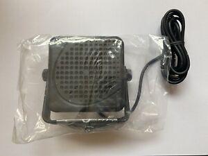Nokia SP-3 Extension Speaker Handsfree Car Kits