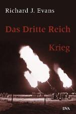 Deutsche Sachbücher der 1940er