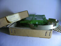 Locking Ring ~ Main undercarriage jacks ~ Dowty Rotol ~ Packed October 1980