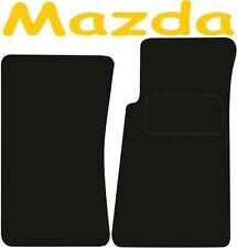 MAZDA mx5 mk1 SU MISURA tappetini AUTO ** Qualità Deluxe ** 1997 1996 1995 1994 1993 19