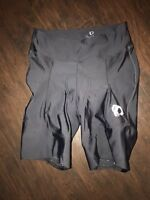 Women's Medium M Cycling Shorts Pearl Izumi *defect