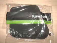 Kawasaki Mojave Lakota OEM Air Filter All models KEF300 KSF250 KSF KEF 250 300
