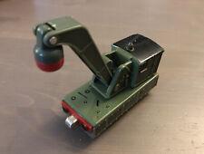 2003 Thomas Take N Play BREAKDOWN TRAIN Diecast Engine Magnetic Toy *