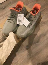 yeezy 350 v2 42 en vente | eBay