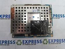 Principale HDMI BOARD A5A001390010 A-Toshiba 32WL56P