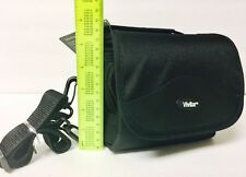 VIV CASE BAG TO CAMERA SONY A5000 A5100 A6000 ALPHA A7 A7R,AptTo CAMERA ONLY