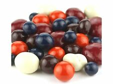 SweetGourmet Chocolate Fruit Basket-Apples-Apricots-Blueberries-Cranberries, 2Lb