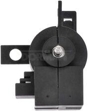 Shift Interlock Solenoid fits 2002-2005 Mercury Mountaineer  DORMAN OE SOLUTIONS