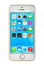 Apple iPhone 5 16GB EE Mobile & Smart Phones
