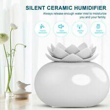 Humidificador Aire Difusor Aroma De Aceite Eléctrico Casa Relajante Defuser UK