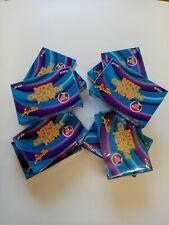 Mini Ciccioli 10 scatolette da 60 pz. 600 pz