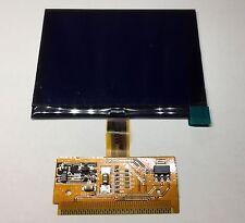 FIS LCD Display Audi S3, TT,A6 VDO JÄGER BOSCH Kombiinstrument Tacho,Tacho Pixel