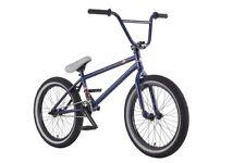 Fahrräder mit 21,5 Zoll Rahmengröße für Jungen