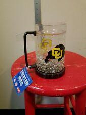 CU Freezer Mug