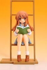 The Melancholy of Haruhi Suzumiya Mikuru Bonus Figure 2010.2 Japan Anime