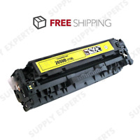 4pk 118 BCMY Combo Toner Cartridge for Canon imageCLASS MF8380cdw MFC8580cdw