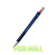 STAEDTLER 775 09 Mars® micro drafting mechanical pencil - 0.9 mm