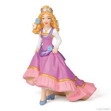 Prinzessin Alicia 9 cm Sagen und Märchen Papo 39063
