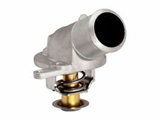 Stant Engine Coolant Thermostat for 1999-2006 GMC Sierra 1500 Cooling zb