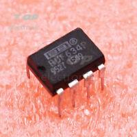 1PCS/5PCS BUF634P 8PINS BUF634 250mA HIGH-SPEED BUFFER NEW BB IC