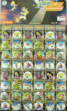 48Pcs/Lot Plants vs. Zombie Badges 30MM Button Pin Children Patry Gift Wholesale