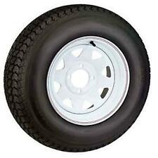 American Tire 480 X 12 (B) Tire And Wheel Imported 4 Hole Painted 480X12 30540