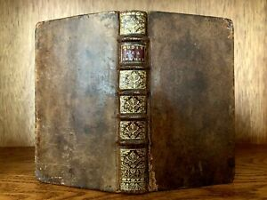 1714 ADDITION TO THE INSTRUCTION OF THE YOUTH - Meditation, Prayer etc