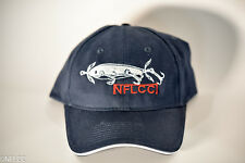 NFLCC Baseball Hat National FIshing Lure Collectors Club