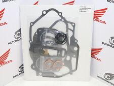Honda CB CL 200 T Engine Gasket Set Complete