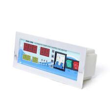 Automatic Xm-18D Incubator Controller Egg Hatcher Temperature Humidity Us Stock