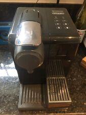 NESPRESSO by De'Longhi Touch EN560.B Coffee Machine - Black