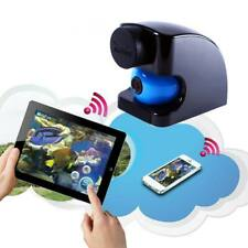 AutoAqua Qeye Wifi Aquarium Camera Only- free shipping