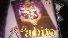 Pueblo de Dios - Rabito - Cd
