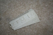 Vintage Star Wars Millennium Falcon Boarding Ramp Part Only - R520