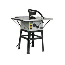 Buy industrial power table saw ebay sip greentooth Choice Image